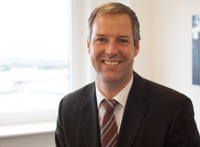 Sven Pohl ist neuer Leiter der Telco & Service Provider Sales DACH bei D-Link