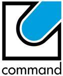 Logo command