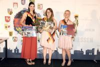 Die Gewinner 2019 des Bundeswettbewerbs