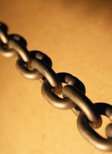 Critical Chain Projektmanagement
