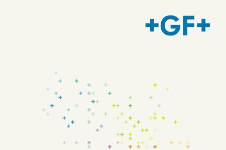 gf-piping-systems-b2b-kommunikation-2k-kreativkonzept