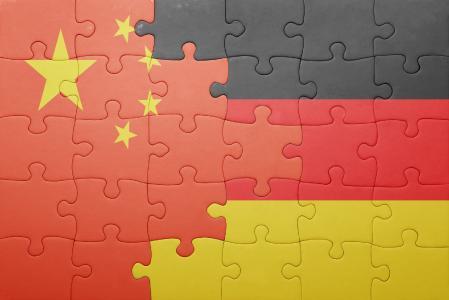 Immobilien-Investitionen von chinesischen Käufern nehmen in ...
