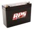 RPS-LB-B40 Battery with Lithium-ion technology