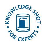 Knowledge Shot for Experts - Management von Backup mit Veeam One