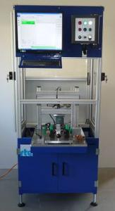 2011 6 testbench front