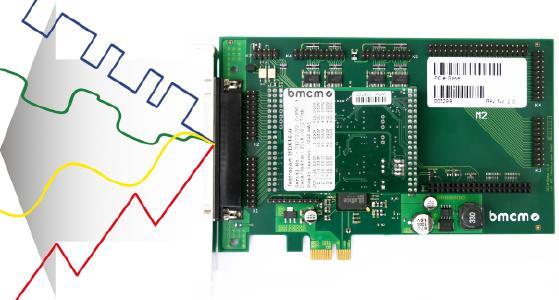 PCIe-MDA_analog.png