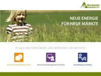Unternehmensgruppe_Arcanum Energy.jpg