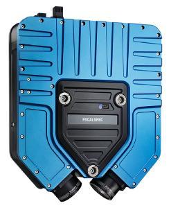LCI 1220 Konfokal-Sensor