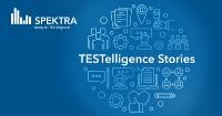 SPEKTRA entwickelt Erreger für Schwingungstests bis Megahertz Frequenzen