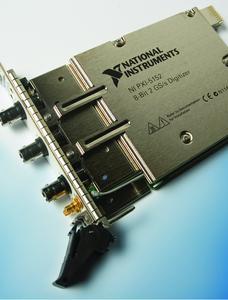 PXI-5152