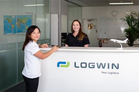 Logwin-Perth-1