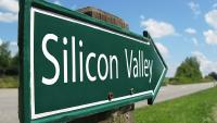 MBS Digital Innovation Seminar & Silicon Valley Journey