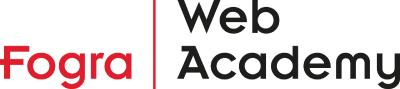 Fogra Web Academy: A new training option!