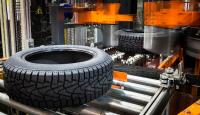 Emerson to showcase their automation technologies at Tire Technology Expo 2019