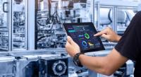 Wie die Digitalisierung die Wärmeversorgung in Industrie und Gewerbe verändert