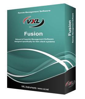 Boxshot VXL Fusion