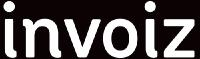 invoiz Logo
