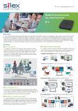 [PDF]:  Product Brochure