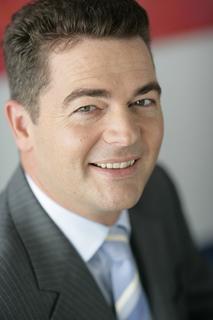 """Martin Vesterling: """"IT-Mittelstandsunternehmen müssen lernen, Mitarbeiter für sich zu begeistern."""""""