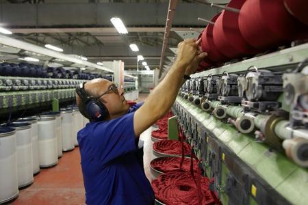 """Als """"Firma des Monats"""" können sich alle Firmen mit einer gültigen OEKOTEX Zertifizierung bewerben, die sich in besonderem Maße durch ihre hochwertigen, schadstoffgeprüften Artikel und nachhaltige Produktionsbedingungen auszeichnen"""