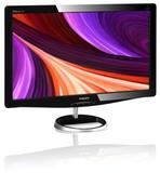 Neue Philips Monitor Highlights auf der IFA