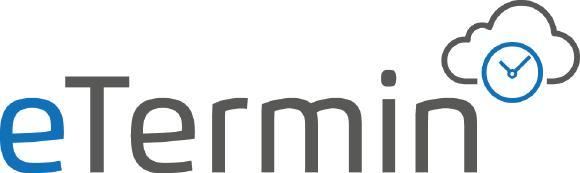 eTermin Logo