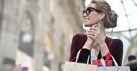 Arvato Systems offers appointment shopping solution for retailers (Copyright: Arvato Systems | Shutterstock)