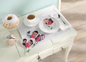 diy tipps und fotogeschenke zum valentinstag cewe stiftung co kgaa pressemitteilung. Black Bedroom Furniture Sets. Home Design Ideas