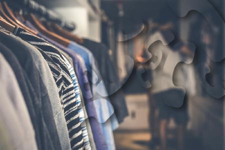 'Call and Meet' - mit Telefonassistenz echte Chance für den Einzelhandel