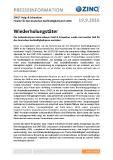 [PDF] Pressemitteilung: Wiederholungtäter