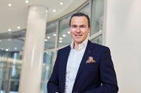 Heise Media Service beteiligt sich an der hannoverschen Online-Marketing-Agentur Aufgesang