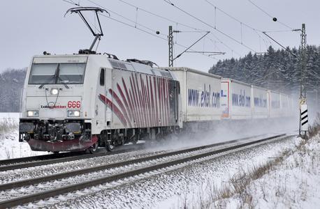 ekol_train.jpg