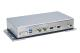 Embedded Box PC for rail vehicles bridges power failures