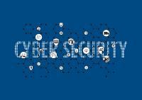 """Bild: Unter dem Motto """"Keine Digitalisierung ohne Cybersecurity"""" stellt euromicron auf der it-sa 2018 ganzheitliche Sicherheitskonzepte vor (© euromicron AG)"""