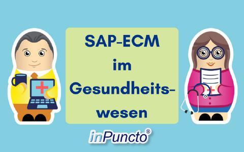 SAP-ECM im Gesundheitswesen inPuncto.png