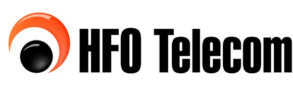 HFO_Telecom_Logo_Bild_ohneSlogan.jpg