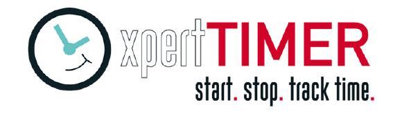 Hilfe fürs Homeoffice: Xpert-Timer auch für mobile Arbeitsplätze und das heimische Büro einsetzbar