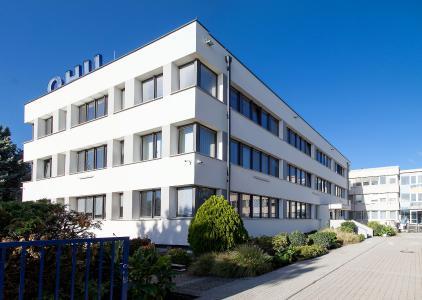 Die OHU in Iffezheim arbeitet an einer vollständigen Digitalisierung aller Lieferscheine