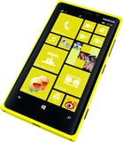 Nokia Partners with China Mobile to Launch the Lumia 920T, the First TD-SCDMA Windows Phone