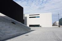 4_La Seine Musicale_Fassadenveredelung_Ost-Fassade_Repacryl.jpg