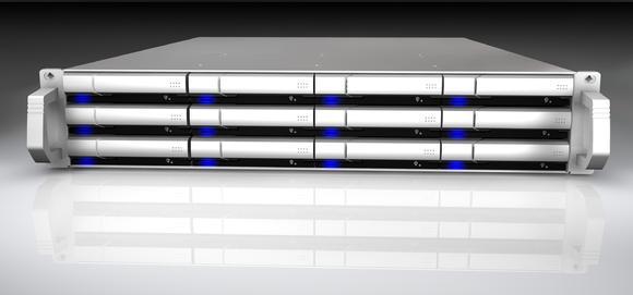 Fibrenetix erweitert seine erfolgreiche E-Serie um vier Modelle