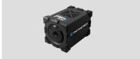 Prime BSI Scientific CMOS Kamera
