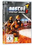 Rescue2Packshot_3D