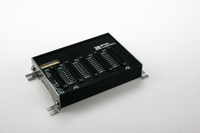 New I/O-node with CANopen-Interface