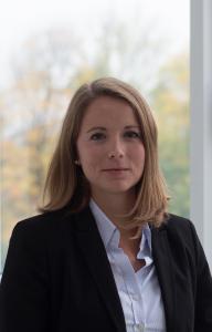 Julia Mühleiß