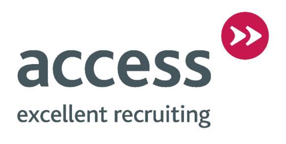 Recruiting 2009