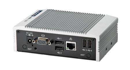 ARK-1120