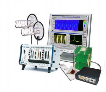 CISC RFID MeETS