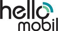 Logo hellomobil