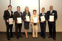 GEFMA Förderpreise 2010 im Facility Management ausgeschrieben
